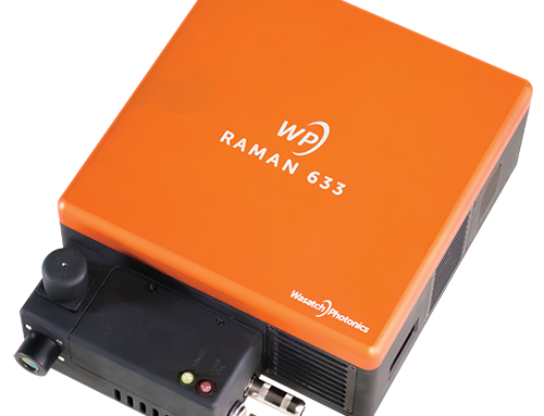New integrated laser models for Raman