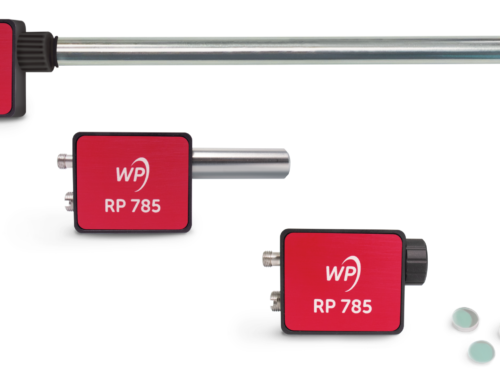 Wasatch releases new product trio for Raman